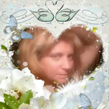 Helen000000_Texas_Single_Female
