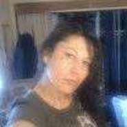 karma6470's profile photo