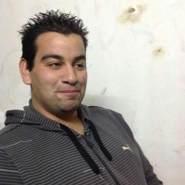vitoditano's profile photo