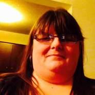 wendyp2622's profile photo