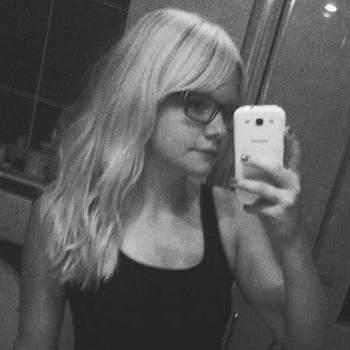 nataliejackson_Illinois_Single_Female