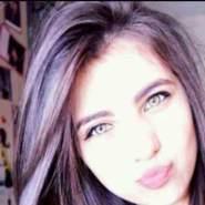 selina516's profile photo