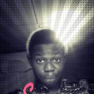 obafemivincent's profile photo