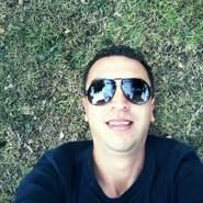 cesareduardoperezcri's profile photo