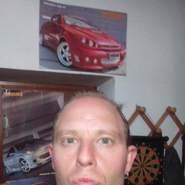 pie_83's profile photo
