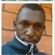 dennxavi's profile photo