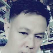 fyos17's profile photo