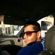 eslammohamed69's profile photo