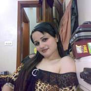 nasrin993's profile photo