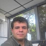 Allan27's profile photo