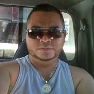 lopezpastranaoscar's profile photo