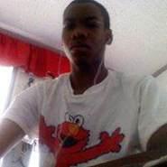 khiliefglaspie's profile photo