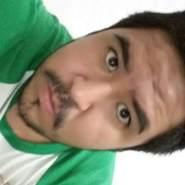 Dreko927's profile photo