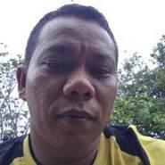 azman6241's profile photo