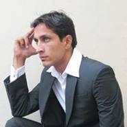 ali_moon333's profile photo