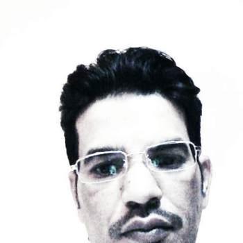 laitoo99_Al Qalyubiyah_Ελεύθερος_Άντρας