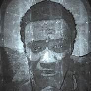 issacjohnson's profile photo