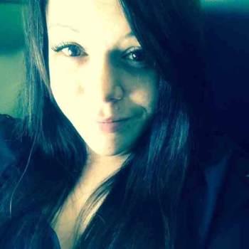 peacenlove420_Colorado_Single_Female