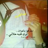 azooz_1276's profile photo