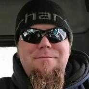 cordell2784's profile photo