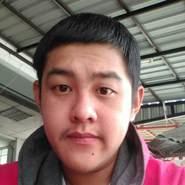 iitaeii's profile photo