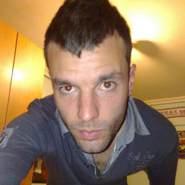 nick0027's profile photo