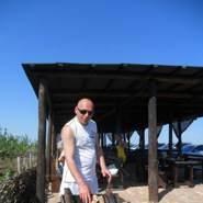 vitalikivanov1's profile photo