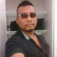 santiagojuarez65's profile photo