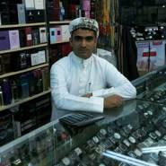 user643754829's profile photo