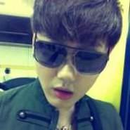 sangjoonlee's profile photo