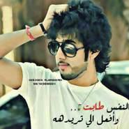 user65553888's profile photo