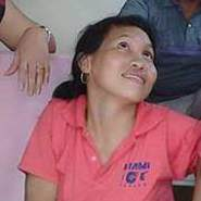 jimmelyn's profile photo