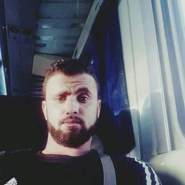 EXxxxxzat's profile photo
