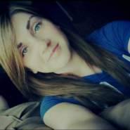 elizabeth3211's profile photo