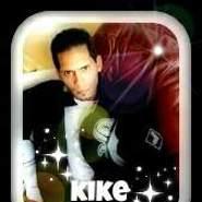 jose_rosario797's profile photo