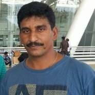 arjakkir's profile photo