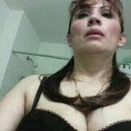 glorin_contreras08's profile photo