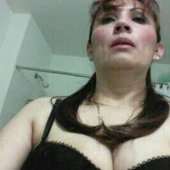 glorin_contreras08_New Jersey_Single_Female