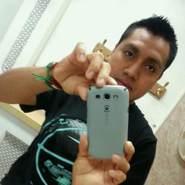 nelsonpastor's profile photo