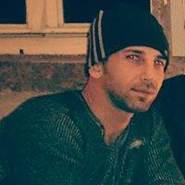 Iskenderyilmaz's profile photo