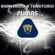PUMAS1206's profile photo