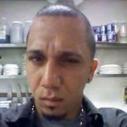 johnn350's profile photo