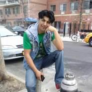 grejhpaka's profile photo