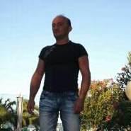 giorgioleone's profile photo