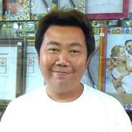 bunluesak999's profile photo