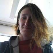 melissatweedale's profile photo