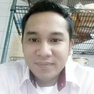 raffy102486's profile photo