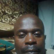 ayub75's profile photo
