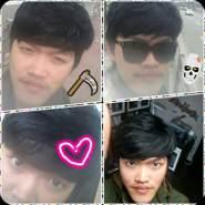 user3579911's profile photo