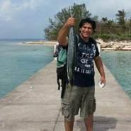 svengalijimenez's profile photo
